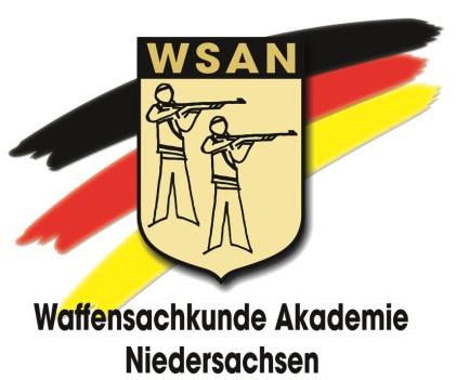 (c) Waffensachkundepruefung-bundesweit.de